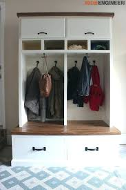 pottery barn locker furniture. Mudroom Furniture With Pottery Barn Lockers Decorations Locker Style Dresser 0