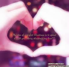 Christmas Quotes About Love New Merry Christmas 48 Quotes Best Inspirational And Funny Quotes