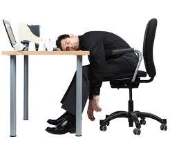 """Képtalálat a következőre: """"employee"""""""