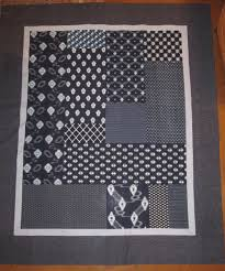 how to design a quilt on graph paper quilts