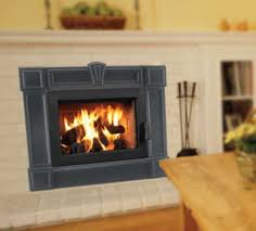 lennox wood fireplace. wood burning fireplaces ladera lennox fireplace e