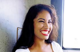 5 selena quintanilla make up tutorials on you that will help you be o la flor