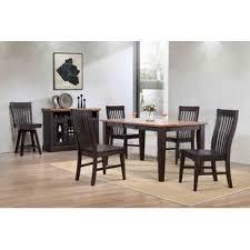 turned leg dining table. Save Turned Leg Dining Table