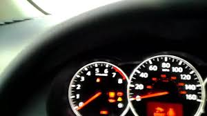 2008 Nissan Sentra Reset Tire Pressure Light How To Get Rid Of Tpms Light On Nissan And Infinities