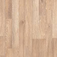 wood laminate flooring. Wood Laminate Flooring E