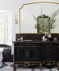 13 gorgeous diy bathroom vanity ideas