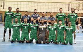 لاعبي النادي الأهلي السعودي - منتدي فتكات