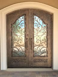 residential front doors craftsman. Double Craftsman Entry Door Front Residential Doors