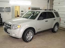 2008 ford escape tire size 2008 2012 ford escape mercury mariner and mazda tribute car audio