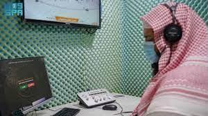 شؤون الحرمين» تستهدف 100 مليون مستفيد لمشروع ترجمة خطبة عرفة