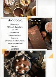 We imagine we will satisfy along with you. Organo Coffee By Flossy Home Facebook