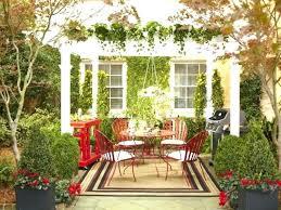 inspiration condo patio ideas. Condo Patio Ideas Small Images Of Decorating  Balcony . Inspiration