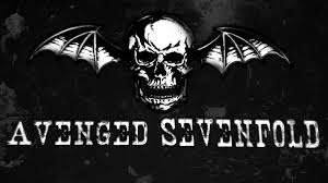 pictures of avenged sevenfold hd 1600x900 25 08 2016