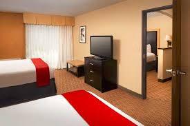 Scheme 2 Bedroom Suite Picture Of Best Western Alamo Suites San Antonio Of 2  Room Suites