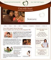 Home Design Websites Home Interior Design Websites Interior Design - Home design website