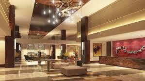 hotel lobby design ideas elegant