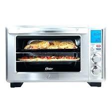 french door toaster oven french door toaster oven french door oven french door oven with convection french door toaster