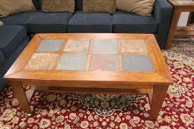 ... Pdf Tile Top Coffee Table Sample Woodwork Horimono Plans Sample Ceramic  Ashley Carpet Red ...