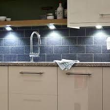 kitchen under unit lighting. Beautiful Under Under Shelf Lighting The Cabinet Kitchen Recessed  For Unit Plan  Throughout Kitchen Under Unit Lighting