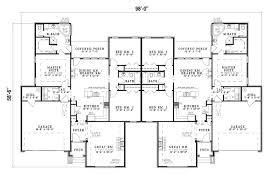 how much to carpet a 4 bedroom house lovely house plan 48 beautiful 2 bedroom house