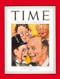50+ Time Magazine - 1944 ideas | time magazine, magazine, magazine cover