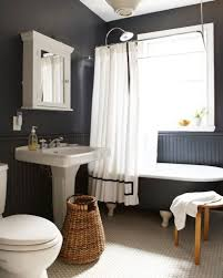 bathroom ideas decor size full size of bathroom designs black and white interior classic bathroo