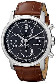 Knights Of Round Table Watch 17 Best Images About Mens Watches On Pinterest Skeleton Watches