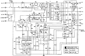 wiring diagram 450w atx power supply circuit diagram wiring 450w computer smps circuit diagram with explanation at Dell Power Supply Wiring Diagram Free Download