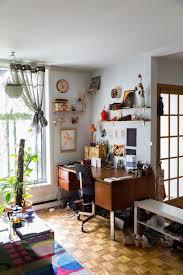 Similar: Lars Mid-Century Desk