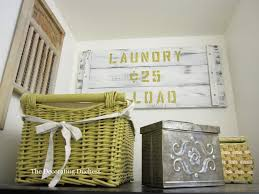 Laundry Room Accessories Decor 100 Laundry Room Decorating Accessories Interior Decorating 1