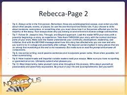 essay about teenage pregnancy costa ballena 2017 essay about teenage pregnancy jpg