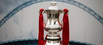 The official website for the fa cup and fa competitions with match highlights, fixtures, results, draws and more. Report All You Need To Know About The Fa Cup Quarter Final Draw Spurs Web Tottenham Hotspur Football News