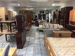 Die Möbeltruhe Herne Gebrauchte Küchen Und Möbel Geschäft