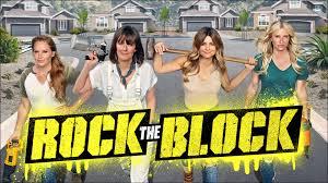 Hgtv Design Star Season 2 Episode 1 Rock The Block Hgtv