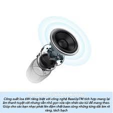Mã 267ELSALE hoàn 7% đơn 300K] Loa Bluetooth Anker SoundCore Mini 2 - A3107  - Loa Bluetooth Nhãn hiệu ANKER
