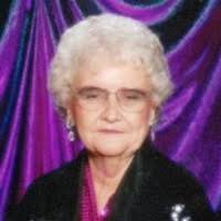 Oak Ridge Funeral Care - Haines City