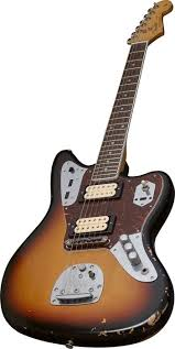 fender kurt cobain jaguar re fender kurt cobain jaguar i something about this yesterday and i have already called my crack dealer