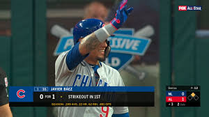 We've gathered more than 5 million images uploaded by our users and sorted them by. Jose Berrios Retires Brother In Law Javier Baez