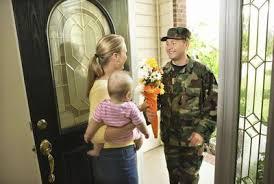 Military Overseas Housing Allowance Oha