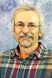 Ernst Linder | College of Engineering and Physical Sciences