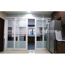 sliding doors sliding doors supplieranufacturers at alibaba com