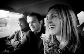 Image result for saint etienne band