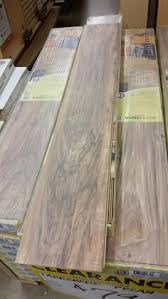 Traffic Master Lakeshore Pecan Laminate Flooring. Going Into My Entire  House! Canu0027t