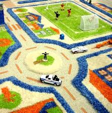 large size of kids room activity rugs for toddlers play rug boys carpet fun rooms toddler large size of kids room activity rugs