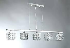 full size of three light bare bulb pendant fixture hanging 5 lighting for sen lamp bubble