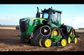 quad 4 engine diagram tractor repair wiring diagram off road farm tractor on quad 4 engine diagram