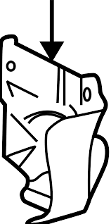 mazda b3000 fuse box diagram wiring diagram and engine diagram 2001 Mazda B2300 Wiring Diagram ztfpte in addition 1995 mazda miata wiring diagram on b3000 likewise 1999 mazda protege engine diagram Mazda 3 Wiring Diagram