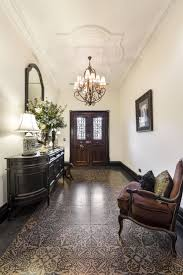 french design homes. Stunning French Provincial Homes Have Bbbdeabbcfcce Entrance Hall Design D