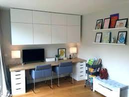 ikea office cabinets. Desk For Home Office Ikea Desks Stunning Furniture Work Cabinets I