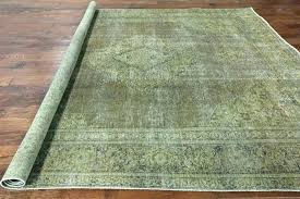olive rug olive green area rugs olive green area rug olive green area rug solid rugs